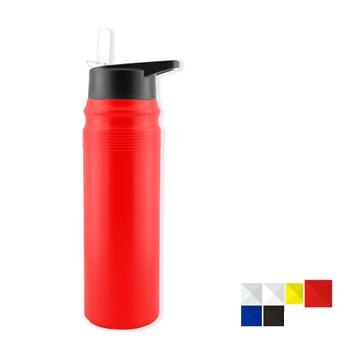 Promotional Drinkware - Torpedo Bottle 600ML/800ML