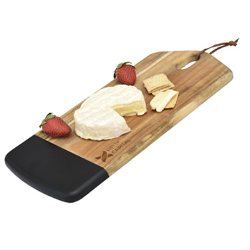 NEW!! Promotional Picnic Products - B6830 Ploughman