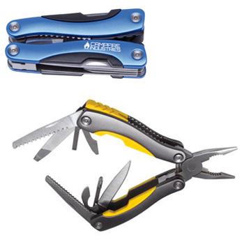 NEW!! Promotional Multi Tool - G49 Hercules Multi Tool