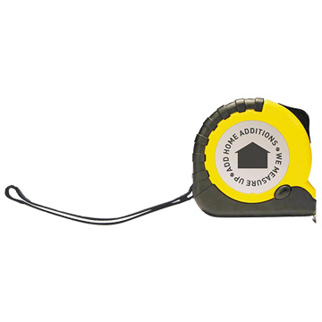 Promotional Multi Tool - G4928 Universal 5m Tape Measure